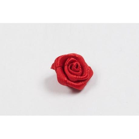 Rosa 1cm 250