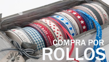 Compra por rollos (index.php?id_category=172&controller=category#/formatos_venta-rollo_de_25_metros-